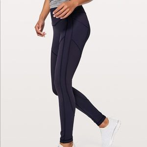 All The Right Places Size 6 Lululemon Pant